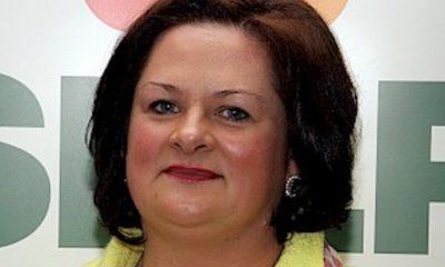 Denise Mullen